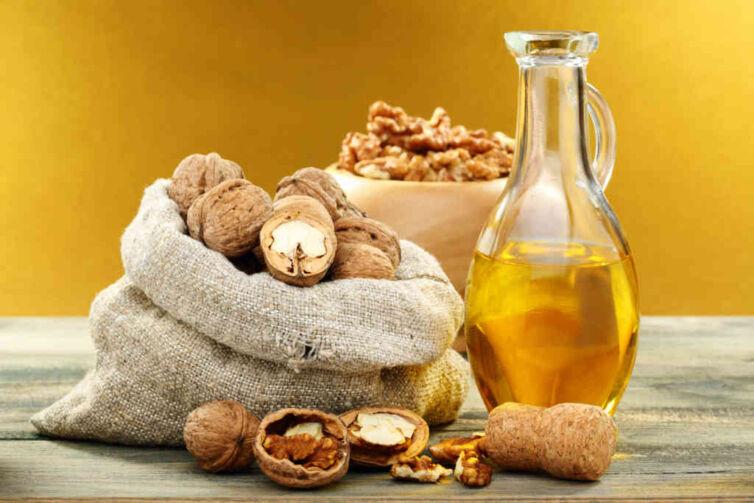 Global-Walnut-Oil-Market-1024x683