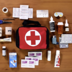 first-aid-kit-screenshot